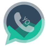 YOWhatsApp Apk Latest Version 6.90 Download For Android