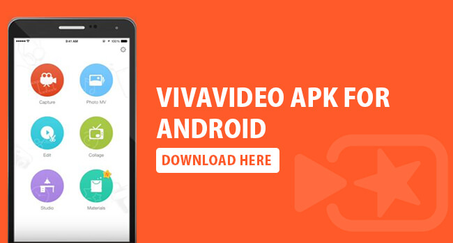 VivaVideo Pro Apk Latest 5 8 2 Download For Android