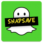 SnapSave Apk Download For Android (Latest)