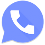 WhatsApp Plus Apk 6.01 Latest Version Download For Android