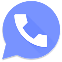 WhatsApp Plus Apk 6 70 Latest Version Download For Android