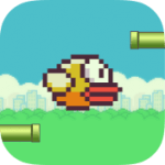 Flappy Bird 1.4 APK Download For Android [Latest]
