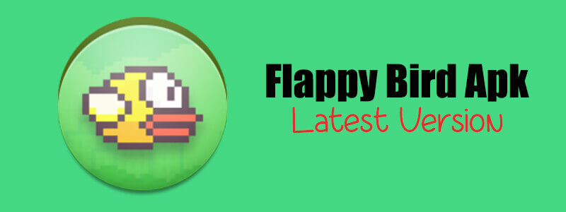 flappy-bird-apk-download