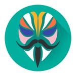 How to Install Magisk for any Android device