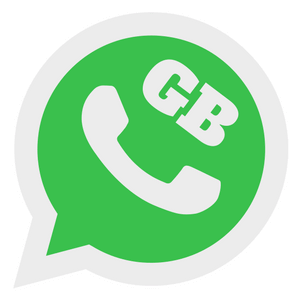How to Use Auto Reply Message Feature in GB WhatsApp