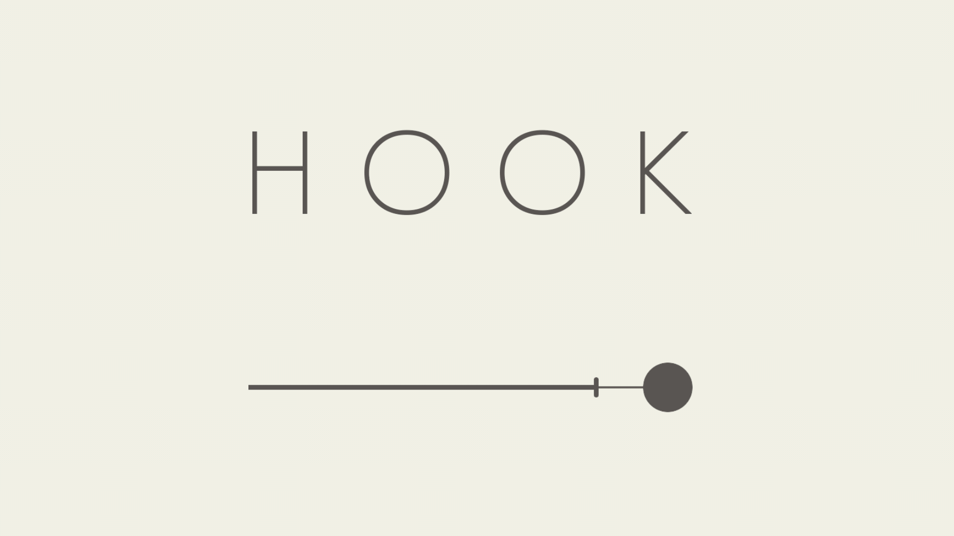 hook-apk-for-android