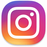 GBInstagram 1.50 APK Download for Android