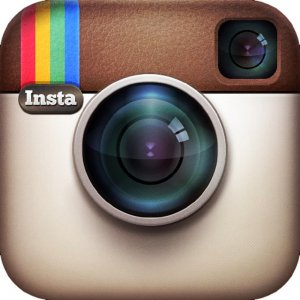 GBInstagram 1 50 APK Download for Android