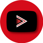 YouTube Vanced APK Download for Android